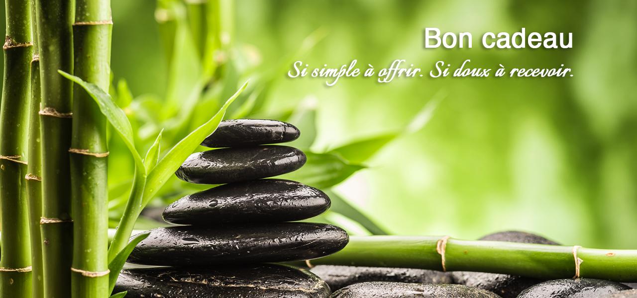 Massage bien tre alex 15 mn d 39 annecy et 10 mn de - Maison du monde bon cadeau ...