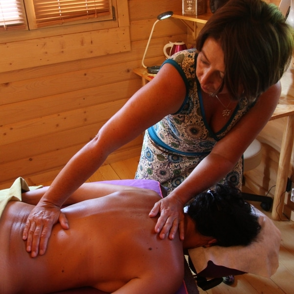 massage-californien