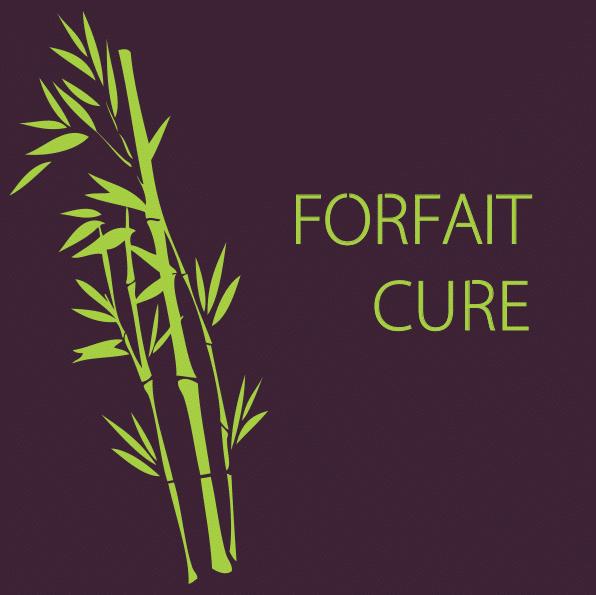 forfait cure