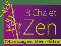 Le Chalet Zen